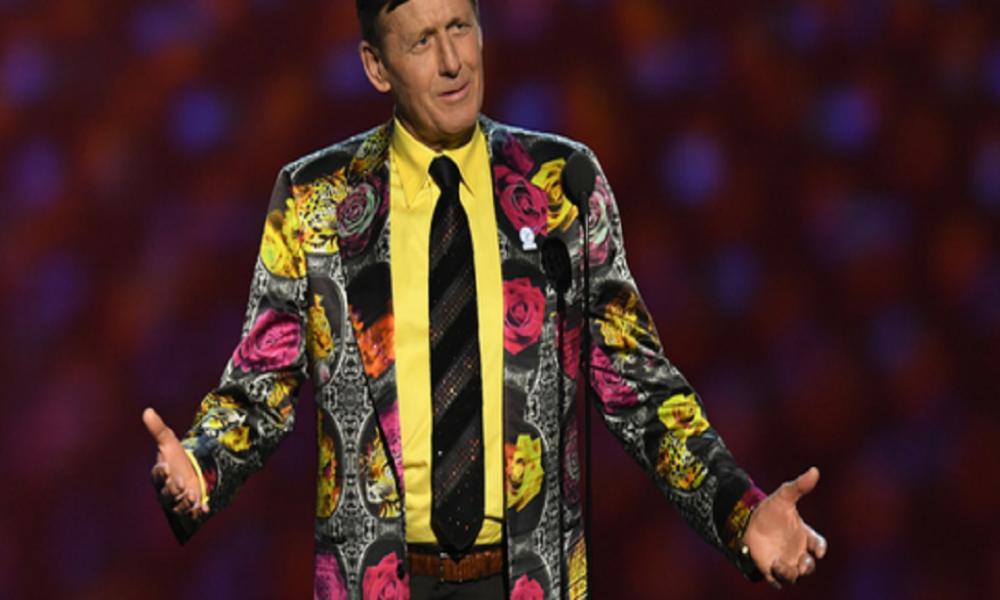 HOtt PiXX by Vic: The Best Suits of Craig Sager Matched With Sager's Vision Air Jordan Kicks? (12-19-16)