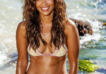 HOtt PiXX by Vic: The Most Beautiful South African Actresses Part 1 (12-12-16)
