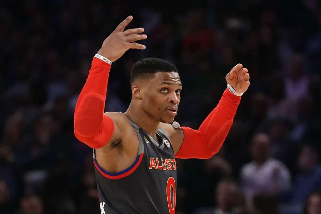 Victor Allen's Nu New Sportz: Player Fun In The NBA All-Star Alley Oop Game & Pelicans Get Boogie C. (2-20-17)