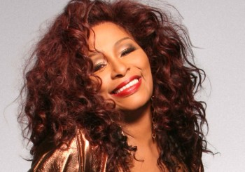 Mood Control Quiet Storm Preshow: Featured Artists Chaka Khan & Rufus (03-18-16)