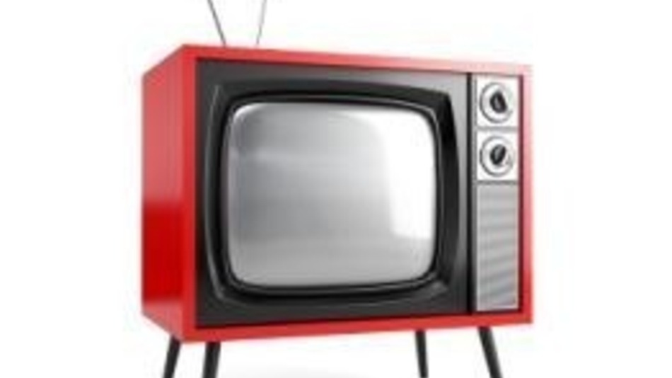 Morning Coffee With Mario: What Is TV & Where Do We Fit In? (04-04-16)