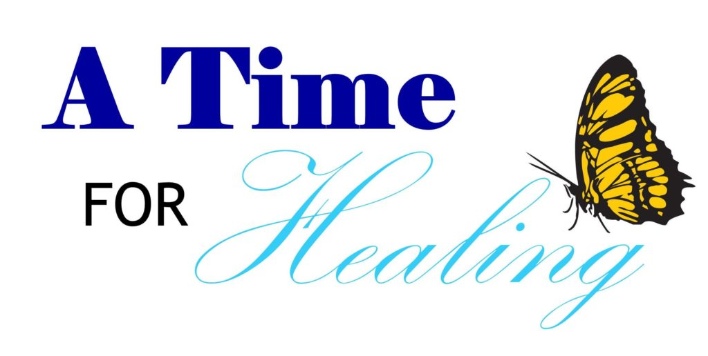 """Quiet Storm Live DJ Experience: """"A Time For Healing"""" (07-08-16)"""