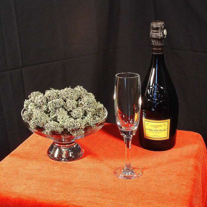 champagne-and-weed