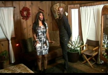 iVictor Featuring Meko's Challenge: What's Meko's Next Move? Hopeful Best Man Is Married Says Ex Boo! (12-30-16)