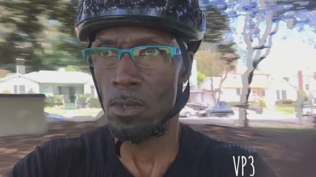 Victor Allen's Ride-A-Long Trek Of Historic View Park, America's Wealthiest Black Neighborhood