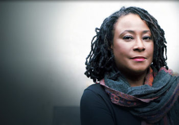 The Geri Allen Memorial Tribute: Celebrating A Lifetime Of Accomplishment & Excellence (6-28-17)