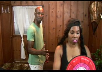 iVictor – Meko's Challenge: Meko's Diet Hits Serious Note While iVictor Twitches Are Zombie-Like! (7-21-17)