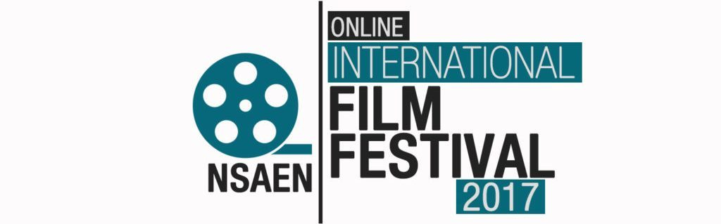 Movers & Shakers: NSAEN Film Festival – Supporting & Bringing Empowerment The Indie Film Community! (8-12-17)