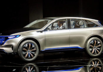 HOtt PiXX by Vic: Stylish SUV Concepts Worth The Price Includes, Ford, BMW, Mercedes & More (10-23-17)