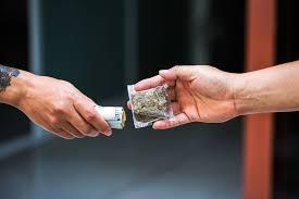 Marijuana 4 Dummies: California Prepares For Recreational Marijuana (11-20-17)