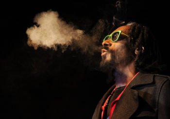Marijuana 4 Dummies: It's 2018, Marijuana Is Legal, So Where Can We Actually Go And Smoke Legally? (1-15-18)
