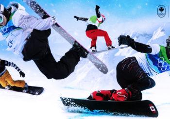 Victor Allen's Nu New Sportz: Norway Dominates Winter-O Medals, All-Star Team Lebron Defense & Bubba's 500! (2-19-18)