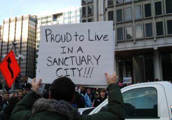 "Marijuana 4 Dummies: What It Means For Berkeley To Declare Themselves A ""Marijuana Sanctuary City"" (2-19-18)"